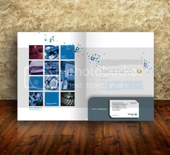 leogogo_design_graphic_design_folder