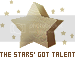 Stars&#39;Got Talent&#33;