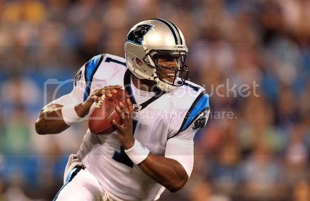 Cam Newton Pictures, Images and Photos